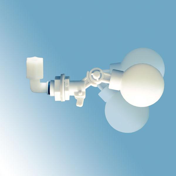 ŞAMANDIRA (FLATÖR) SDM-01 MİNİ
